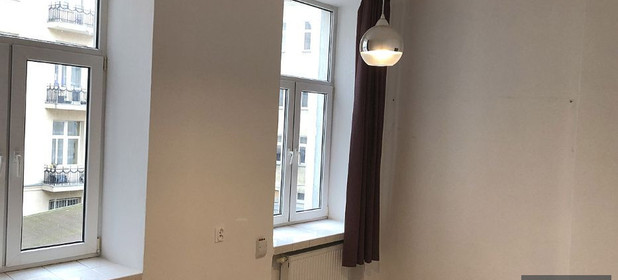 Lokal biurowy do wynajęcia 20 m² Lublin Al. Chopina - zdjęcie 2