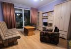 Mieszkanie do wynajęcia, Lublin Konrada Bielskiego, 79 m²   Morizon.pl   8437 nr3