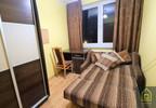 Mieszkanie do wynajęcia, Lublin Konrada Bielskiego, 79 m²   Morizon.pl   8437 nr4