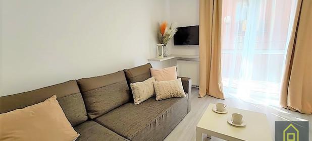Mieszkanie do wynajęcia 45 m² Lublin Śródmieście - zdjęcie 1