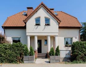 Dom na sprzedaż, Kalisz Winiary, 216 m²