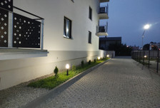 Mieszkanie na sprzedaż, Inowrocław Krzywoustego, 64 m²