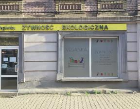 Lokal handlowy do wynajęcia, Chorzów Centrum, 75 m²