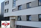 Morizon WP ogłoszenia | Mieszkanie na sprzedaż, Częstochowa Częstochówka-Parkitka, 50 m² | 0523