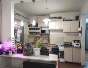 Mieszkanie na sprzedaż, Opole Śródmieście, 98 m²