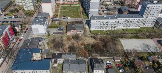 Lokal handlowy na sprzedaż 633 m² Dąbrowa Górnicza - zdjęcie 1