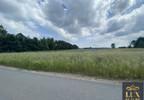 Działka na sprzedaż, Janowice, 836 m² | Morizon.pl | 0914 nr2