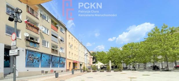 Lokal na sprzedaż 125 m² Opole - zdjęcie 1