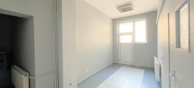 Lokal na sprzedaż 125 m² Opole - zdjęcie 3