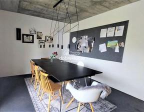 Mieszkanie na sprzedaż, Rzeszów, 57 m²