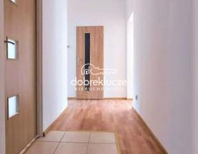Mieszkanie na sprzedaż, Rzeszów, 51 m²