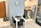 Mieszkanie na sprzedaż, Rzeszów Drabinianka, 46 m² | Morizon.pl | 3584 nr8