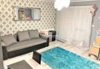 Mieszkanie na sprzedaż, Rzeszów Drabinianka, 46 m² | Morizon.pl | 3584 nr2