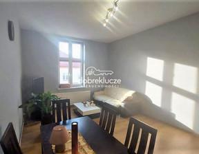 Mieszkanie na sprzedaż, Rzeszów 3 MAJA, 42 m²