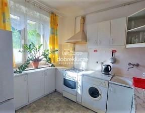 Mieszkanie na sprzedaż, Rzeszów Gen. Grota Roweckiego, 49 m²
