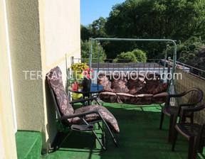 Dom na sprzedaż, Kruszyn Krajeński, 175 m²