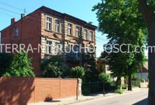 Mieszkanie na sprzedaż, Kcynia, 110 m²