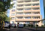 Morizon WP ogłoszenia   Mieszkanie na sprzedaż, Bydgoszcz Błonie, 52 m²   7506