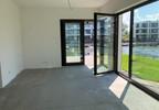 Mieszkanie na sprzedaż, Gdańsk Wyspa Sobieszewska, 57 m²   Morizon.pl   8102 nr10