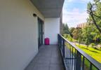 Kawalerka na sprzedaż, Warszawa Mokotów, 21 m² | Morizon.pl | 3665 nr11