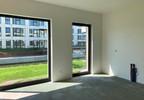 Mieszkanie na sprzedaż, Gdańsk Wyspa Sobieszewska, 57 m²   Morizon.pl   8102 nr4
