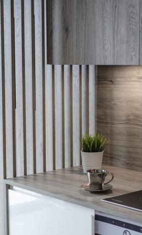 Mieszkanie na sprzedaż, Warszawa Bemowo, 35 m² | Morizon.pl | 5703