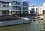 Mieszkanie na sprzedaż, Gdańsk Wyspa Sobieszewska, 57 m²   Morizon.pl   8102 nr6