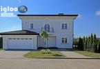 Morizon WP ogłoszenia | Dom na sprzedaż, Pęcice Parkowa, 297 m² | 0906