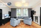 Morizon WP ogłoszenia | Mieszkanie do wynajęcia, Warszawa Mokotów, 46 m² | 3296