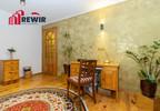 Dom na sprzedaż, Elbląg Warszawskie Przedmieście, 620 m² | Morizon.pl | 6989 nr15