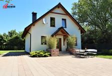 Dom na sprzedaż, Rybina Rybina, 200 m²