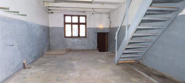 Magazyn do wynajęcia 149 m² Elbląg Fabryczna - zdjęcie 2