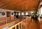 Dom na sprzedaż, Elbląg Warszawskie Przedmieście, 620 m² | Morizon.pl | 6989 nr6