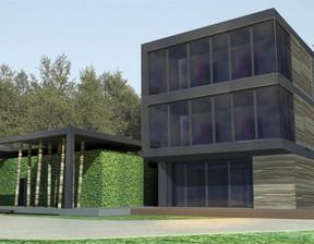 Działka na sprzedaż, Dąbrowa Górnicza, 4582 m²