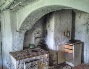 Dom na sprzedaż, Przesławki, 150 m²