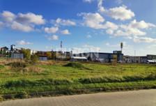 Działka na sprzedaż, Polkowice Arnikowa, 7450 m²