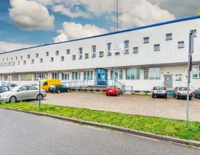Biuro na sprzedaż, Koszalin Władysława IV, 2136 m²
