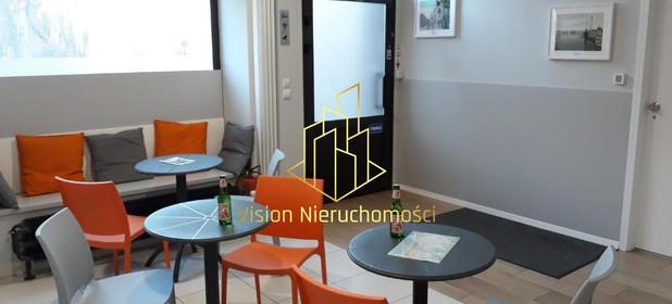 Hotel, pensjonat na sprzedaż 183 m² Sopot Centrum Niepodległości - zdjęcie 2