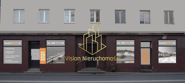 Hotel, pensjonat na sprzedaż 183 m² Sopot Centrum Niepodległości - zdjęcie 1