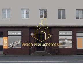 Hotel, pensjonat na sprzedaż, Sopot Centrum, 183 m²