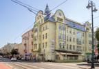 Biuro do wynajęcia, Bydgoszcz im. Juliusza Słowackiego, 24 m² | Morizon.pl | 1080 nr3