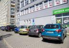 Biurowiec do wynajęcia, Bydgoszcz, 36 m² | Morizon.pl | 2115 nr4