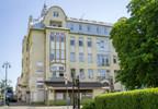 Biurowiec do wynajęcia, Bydgoszcz im. Juliusza Słowackiego, 111 m²   Morizon.pl   1437 nr4