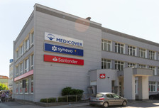 Biurowiec do wynajęcia, Bydgoszcz Bielawy, 40 m²