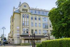 Biuro do wynajęcia, Bydgoszcz im. Juliusza Słowackiego, 24 m²