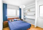 Mieszkanie do wynajęcia, Warszawa Białołęka, 55 m²   Morizon.pl   2405 nr7