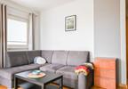 Mieszkanie do wynajęcia, Warszawa Białołęka, 55 m²   Morizon.pl   2405 nr4