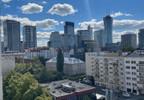 Mieszkanie na sprzedaż, Warszawa Wola, 59 m²   Morizon.pl   7871 nr10