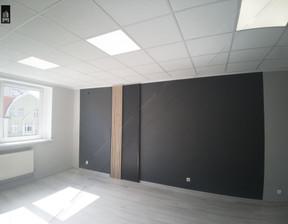 Biurowiec do wynajęcia, Zabrze Centrum, 32 m²