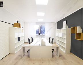 Biuro do wynajęcia, Zabrze Centrum, 28 m²
